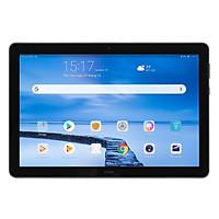 Máy Tính Bảng Huawei Mediapad T5 10.1 inch - Hàng...