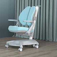 Ghế chống gù lưng cho bé FQ5 ( Mầu ngẫu nhiên )