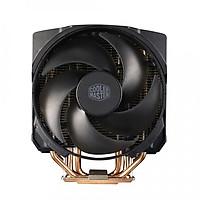 Tản nhiệt khí CPU Cooler Master MasterAir Maker 8 - Hàng Chính Hãng
