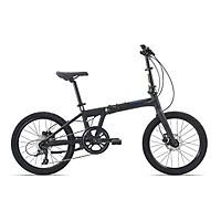 Xe đạp gấp GIANT ITHINK EXPRESSWAY D
