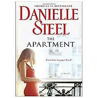 The Apartment (Mass Market Paperback)