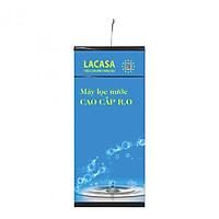 Máy lọc nước RO chính hãng La Casa