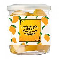 Xoài Sấy Dẻo Mango-Dona - 275gram