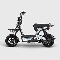 Xe máy điện YADEA X-JOY