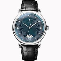 Đồng hồ nam chính hãng Poniger P2.03-2