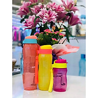 Bộ 03 Bình Nước Eco Bottle Gen II Tupperware - TPW025