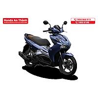 Xe máy Honda Air Blade 150cc (Phiên bản tiêu chuẩn)