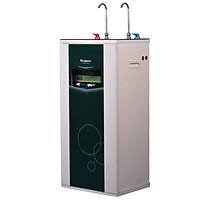 Máy lọc nước Kangaroo KG09A3 VTU 9 lõi tủ VTU 2 vòi nóng lạnh và RO - Hàng chính hãng