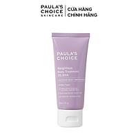 Kem dưỡng thể trị viêm lỗ chân lông chứa 2% BHA Paula's Choice Weightless Body Treatment 2% BHA Trial size 60 ml 5707