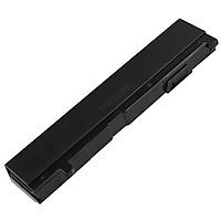 Pin dành cho Laptop TOSHIBA TO-3399