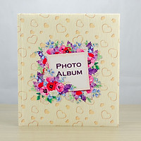 Album ảnh Monestar 13x18/120 hình - AS572