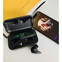 Tai nghe Bluetooth 5.0 - Tích hợp nhiều tính năng nổi bật cho âm thanh đỉnh cao