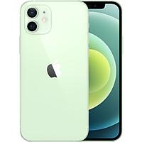 Điện Thoại iPhone 12 Mini 128GB - Hàng Chính Hãng