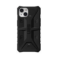 Ốp Lưng dành cho iPhone 13/13 Pro/13 Pro Max UAG Pathfinder Series - Hàng Chính Hãng