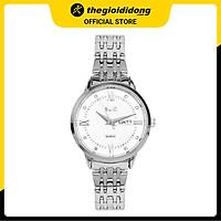 Đồng hồ Nữ Elio ES027-C2 - Hàng chính hãng