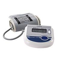 Máy đo huyết áp điện tử bắp tay Citizen CH-452AC