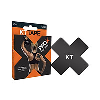 Băng dán cơ KT Tape - PRO X