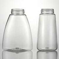 Foaming Soap Dispenser Bottles Chalk Labels & Pen for Liquid Soap & Castile