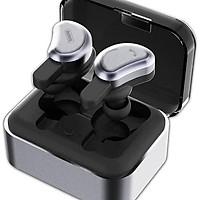 Tai nghe Bluetooth 2 bên Remax TWS-1 - Hàng nhập khẩu