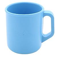 Ly uống nước silicone Hestian HES505 (Giao màu ngẫu nhiên)