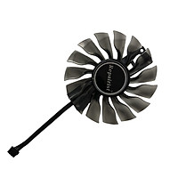 FD9015H12S  PNY GTX1060 VCGGTX10606PB GPU VGA Cooler For Palit GeForce Storm GTX 1060 X 3GB Graphics Cards Cooling
