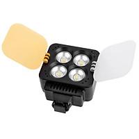 Đèn Led Videolight ZF3000