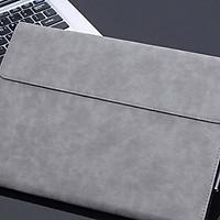 Bao da chống sốc cho Surface Pro cao cấp