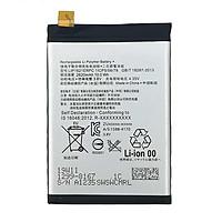 Pin cho Điện Thoại Sony Xperia L1 G3312 (LIP1621ERPC)_Dung Lượng 2620mAh