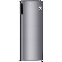 Tủ Lạnh Inverter LG GN-F304PS (165L) - Hàng chính hãng - Chỉ giao tại HCM