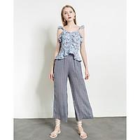 J-P Fashion - Quần culottes 19003759