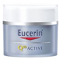 Kem dưỡng ban đêm Eucerin Q10 ACTIVE (50ml)