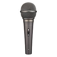Dynamic Vocal Microphone Audio Technica AT-X11 - Hàng Chính Hãng