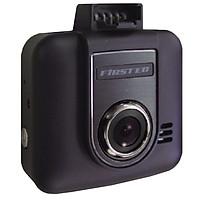Camera hành trình Nhật Bản FIRSTEC cho Ô tô [FT-DR W1G] - Hàng Chính Hãng