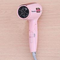 Máy sấy tóc Panasonic EH-ND30-K645 Đen/ EH-ND30-P645 Hồng - Hàng Chính Hãng