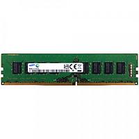 RAM PC DDR4 Samsung 16GB Bus 2400 - Hàng Nhập Khẩu