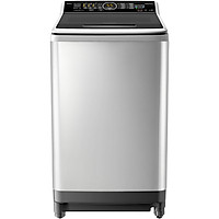 Máy giặt Panasonic 10 Kg NA-F100X5LRV