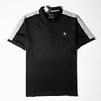 Áo thun polo ngoại cỡ, áo polo bigsize, áo bigsize, áo polo cho người béo(size 80-140kg)