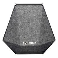 Loa Bluetooth DynAudio Music 1 - Hàng Chính Hãng