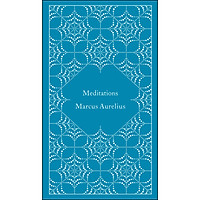 Meditations (A Penguin Classics Hardcover Series)