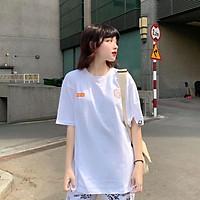 ÁO THUN SWE BIG LOGO CAO CẤP (Local Brand) Full TAG