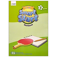 I-Learn Smart Start 3 Special Edition (Workbook)