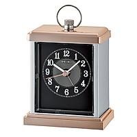 Đồng hồ để bàn Seiko QHE148A