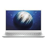 Laptop Dell Inspiron 7591 N5I5591W Core i5-9300H/ GTX 1050 3GB/ Win10 (15.6 FHD) - Hàng Chính Hãng