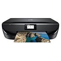 Máy In Màu Đa Năng HP 5075 (In, Scan, Photocopy, In Wifi) DESKJET INK ADVANTAGE - Hàng Chính Hãng