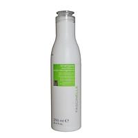 Dầu gội cân bằng dầu chống bết tóc FASCINELLE REEQUILIBRATING SHAMPOO 250ml - DMC002
