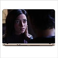 Mẫu Dán Decal Laptop Mẫu Dán Decal Laptop Cinema - DCLTPR 275