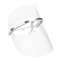 Mặt nạ ánh sáng Led Face Mask TR00093-lF00571
