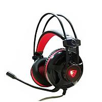 Tai nghe game thủ Motospeed H11 - Hàng nhập khẩu
