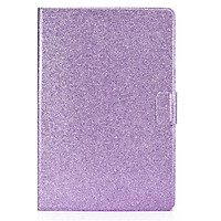 Bao Da Họa Tiết Đa Dạng Cho Samsung Galaxy Tab S7 11 Inch Sm-T870 T875 T876