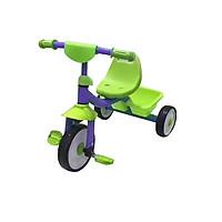 Xe đạp trẻ em cao cấp cho các bé từ...